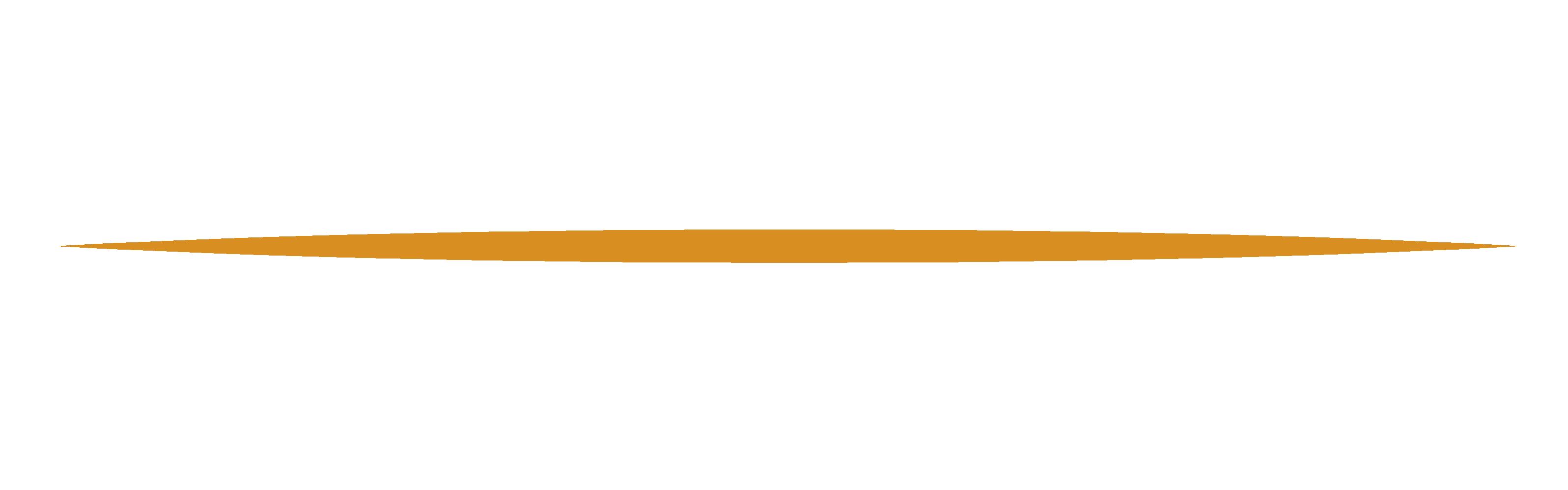 Savoneragreen